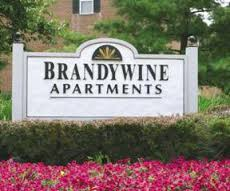 Brandywine Appartments